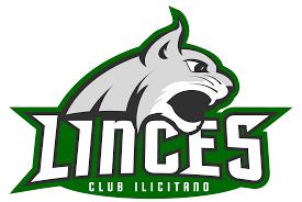 LINCES