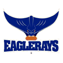 EAGLESRAYS