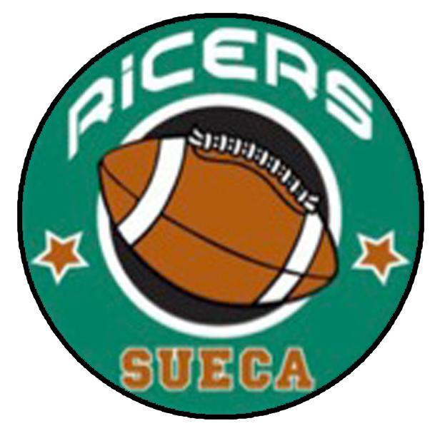 Sueca Ricers Open